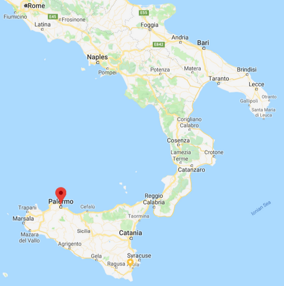 ItalyMap.png