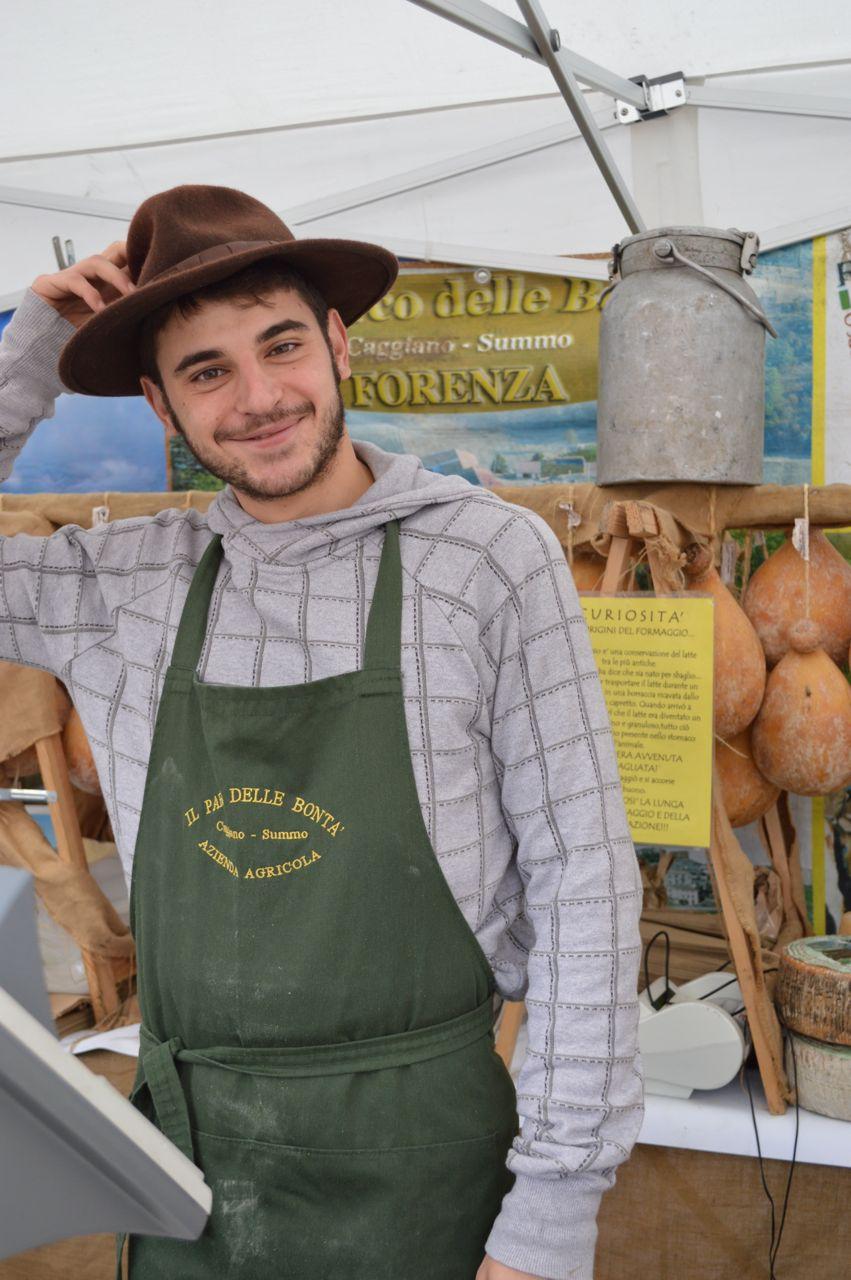 market boy.jpg