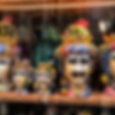 palermoheads.jpg