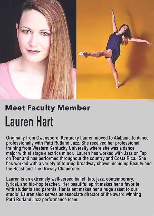 Lauren Hart.jpg