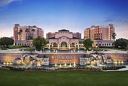 Gallery-Hotel_Hotel-SignatureShot.jpg