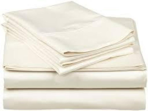Queen Size Sheet Set Bath Towel Set Ogunquit Maine York Maine