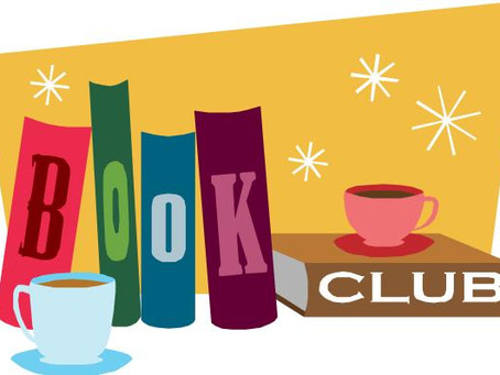 September Book Club Review -The Confessions of Frannie Langton