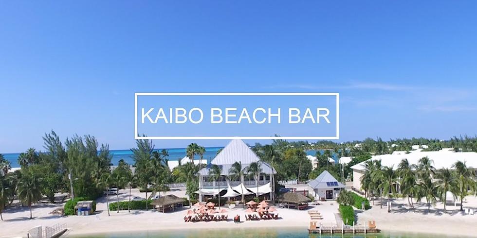 Kaibo Beach Buffet
