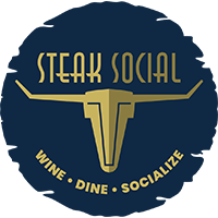 A Social with Steak