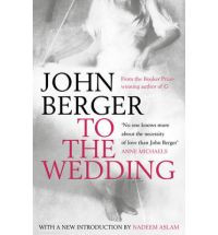 To The Wedding - January Book Club