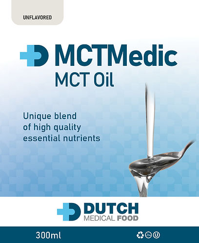 mctmedic-unflavored.jpg