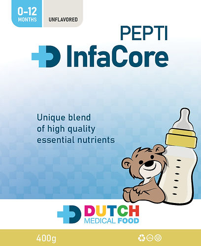 infacore-unflavored-pepti.jpg