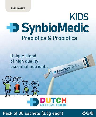 synbiomedic_kids-unflavored.jpg