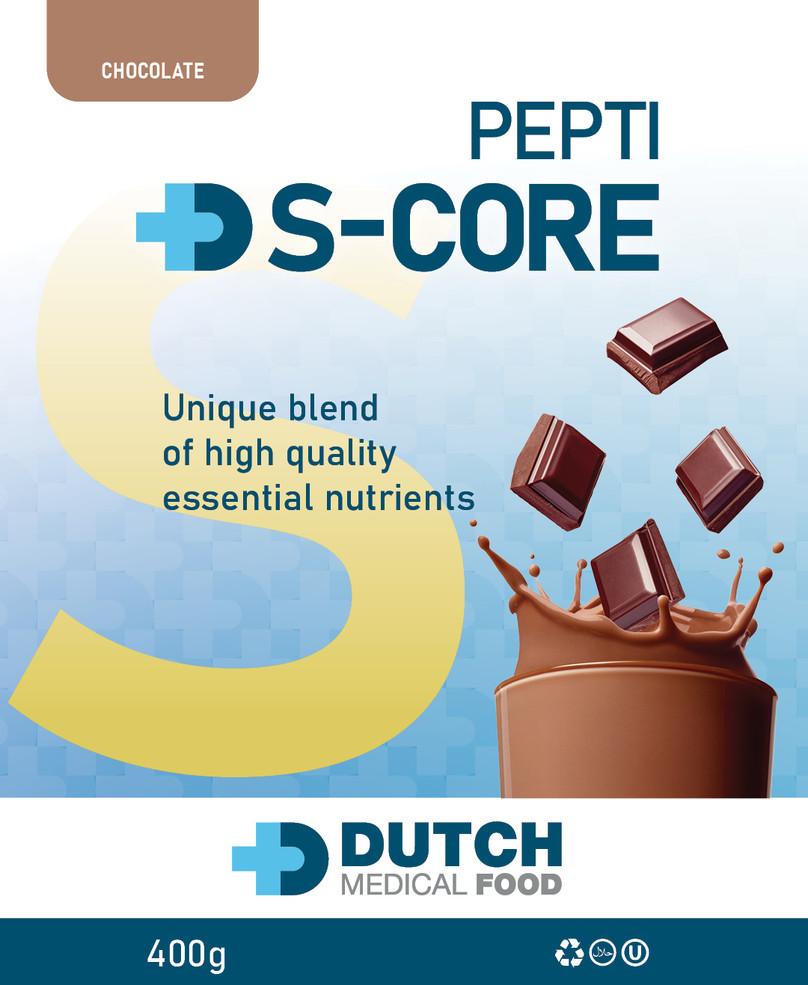Score-chocolate_pepti_withpieces.jpg