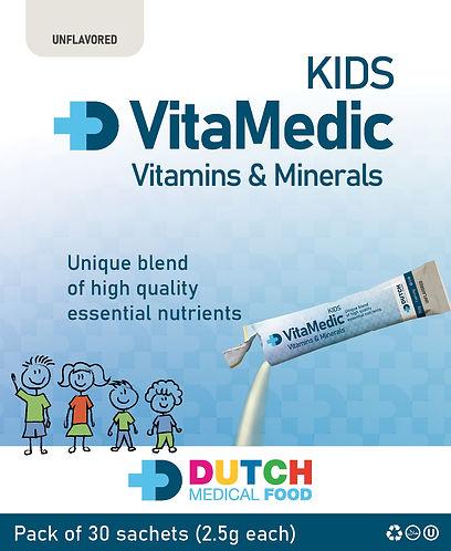 vitamedic_kids-unflavored.jpg