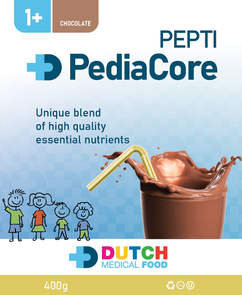 pediacore-chocolate-pepti.jpg