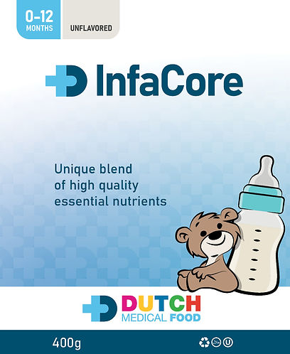 infacore-unflavored.jpg