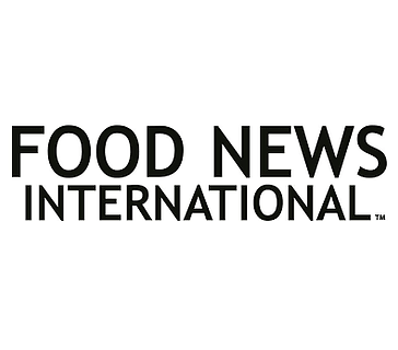Food News International.png