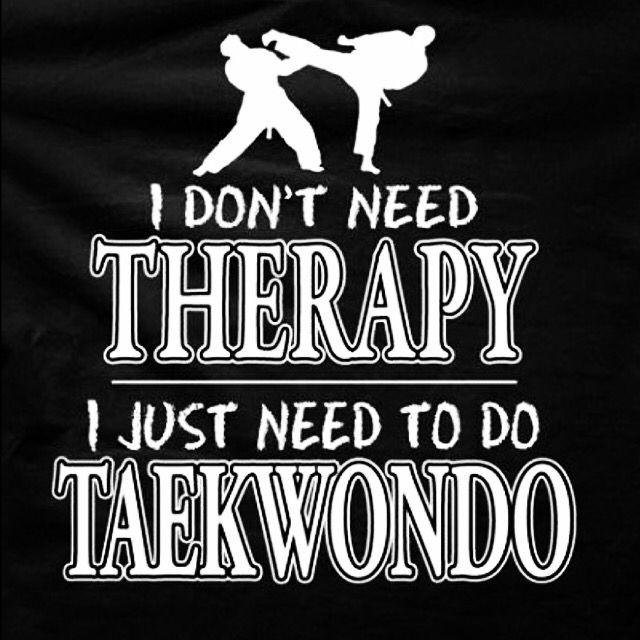 Taekwondo जम्मू Ganesha TaekwonDo Academy Classy Taekwondo Quotes