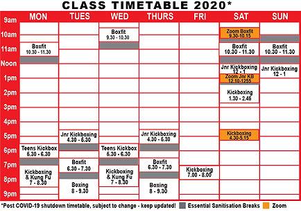 Timetable2020.jpg