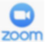 Screen Shot 2020-07-15 at 12.44.09 PM.pn