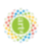 NCAC50_Logo copynotag.png