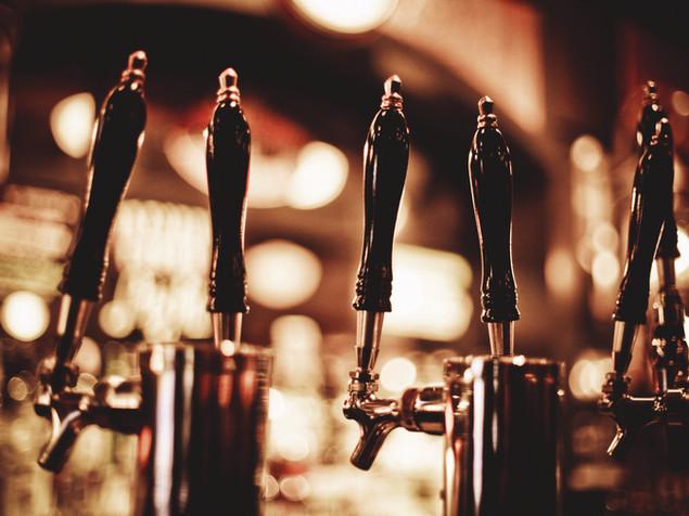 Al Vino Bar