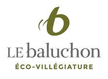 Logo_Le_Baluchon_Éco-villégiature_(2).jp