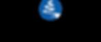 Logo_SAMBBA.png