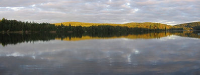 panorama lac long.jpg