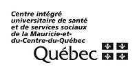 CIUSSS_MCQ_Logo.jpg