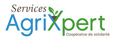 ServicesAgriXpert_COOP_RVB.jpg