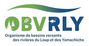 OBVRLY_Logo_RVB_edited.jpg