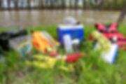 Photo 19-05-28 11 47 50.jpg