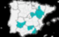 Mapa_España.png