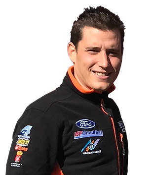 Sergio Peinado.png