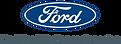 Ford Plano (Red Ford de Concesionarios).