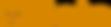 Logo Beta.png