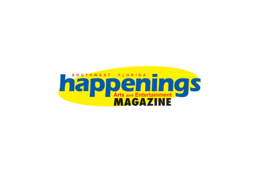 Happenings Magazine