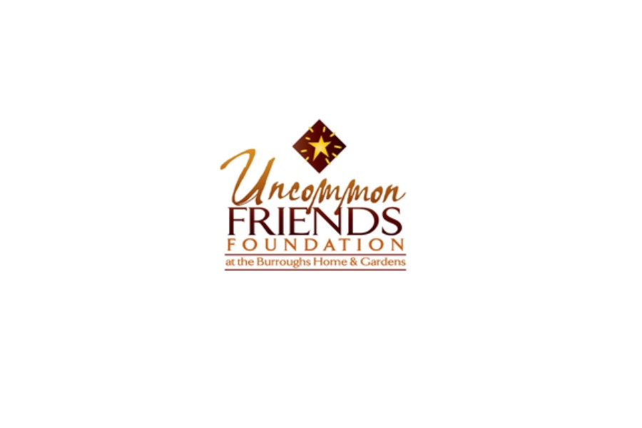 Uncommon Friends Foundation