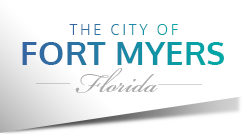 The City of Fort Myers