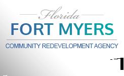 Community Redevelopment Agnecy