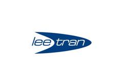 LeeTran