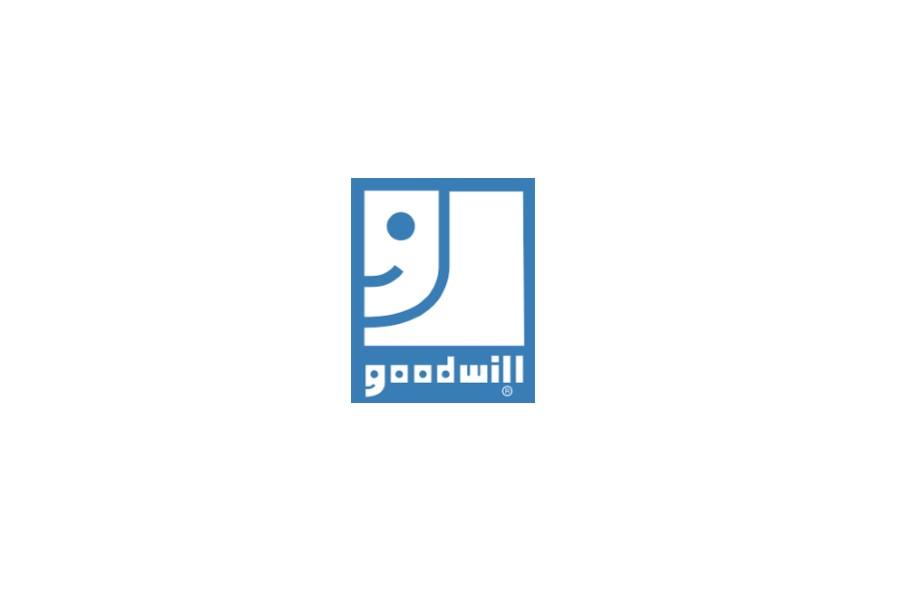 1 goodwill