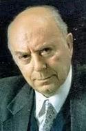 К.В.Ковальджи