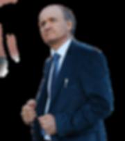 анатолий аринин