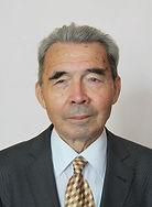 М.Н.Юхма