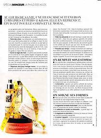 Madame-Figaro-9-mars-2012_0002.jpg