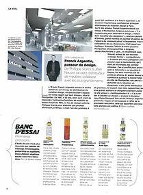 M-Le-Monde-juin-2012---2.jpg