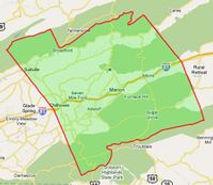 200px-Smyth_County_Boundary_Map.jpg