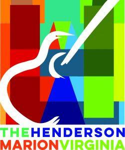 New-Hend-Logo-251x300.jpg
