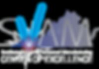 SVAM_logo_trans_small-e1438247782524.png