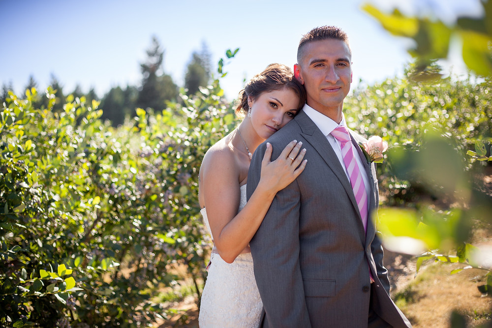 wedding photography photographer victoria bc british columbia