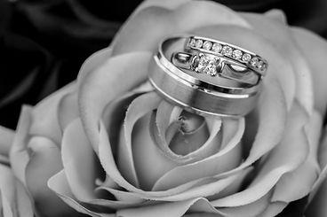 Wedding Photography Victoria British Columbia